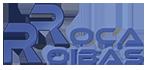 Roca Roibas