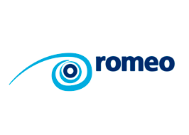 Proyecto ROMEO