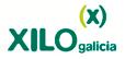 Xilo Galicia