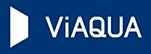 Viaqua